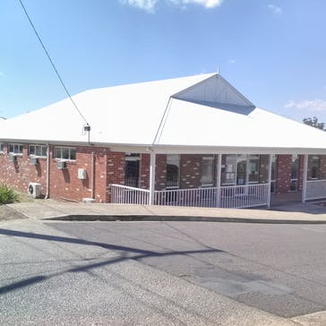 Kilmore Medical Centre