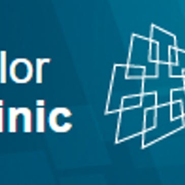 Lalor Clinic