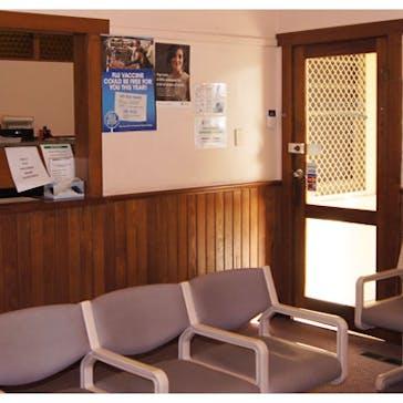 Mandala Clinic