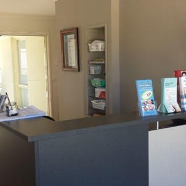 Mediq Medical Clinic Wallan