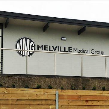 Melville Medical Group