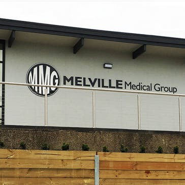 Melville Medical Group