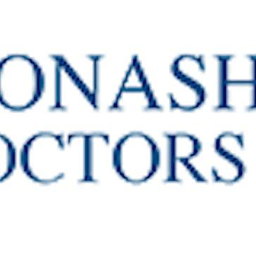 Monash Doctors Surgery