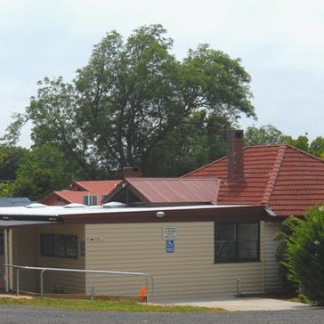 Monbulk Family Clinic