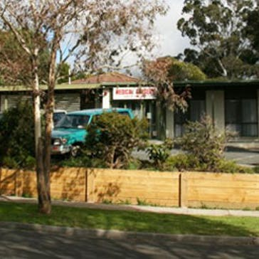 Mooroolbark District Surgery