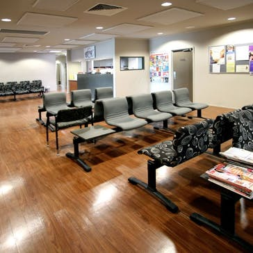North Ringwood Medical Centre
