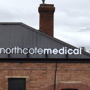 Northcote Medical