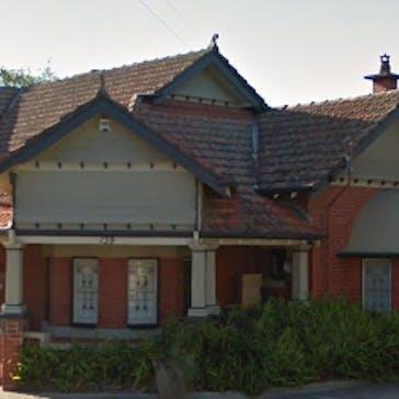 Oakleigh & District Health Centre