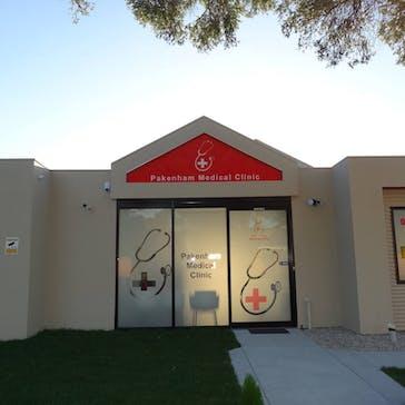 Pakenham Medical Clinic
