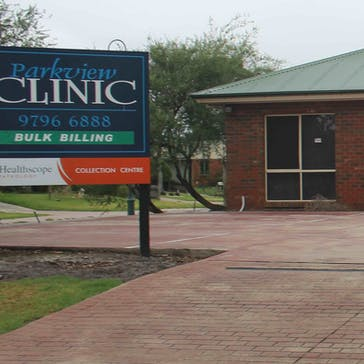 Parkview Clinic