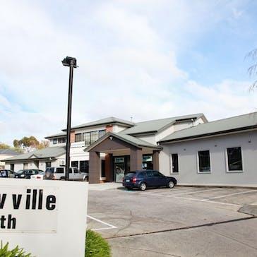 Rowville Health