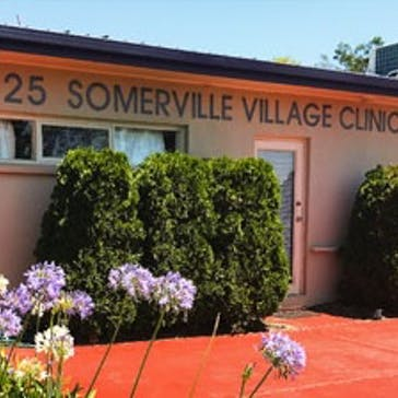 Somerville Village Clinic