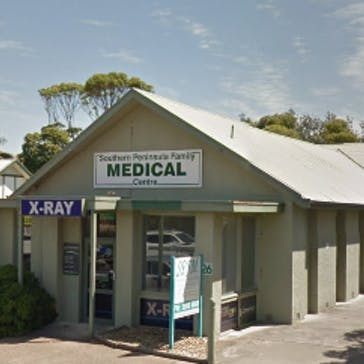Southern Peninsula Family Medical