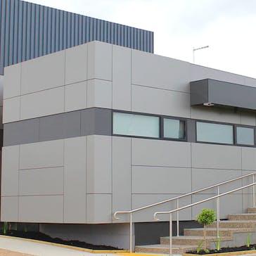 Sydenham Medical Centre