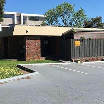 Tunstall Square Medical Centre