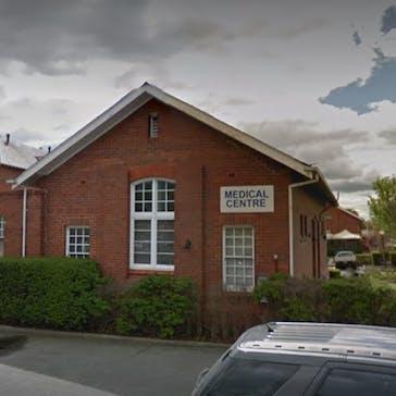Wests Road Medical Centre