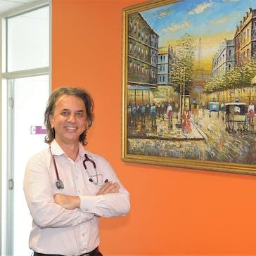 William Angliss Institute Medical Centre