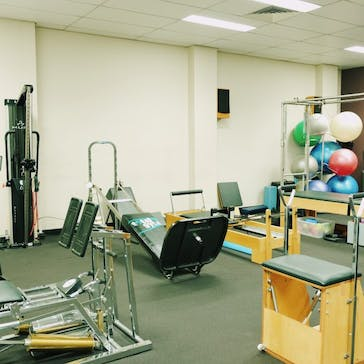 South Sydney Sports Physiotherapy