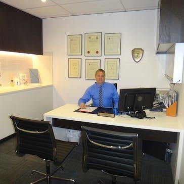 Premier Orthopedics and Sports Medicine