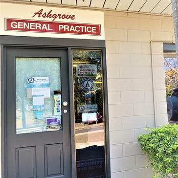 Ashgrove General Practice