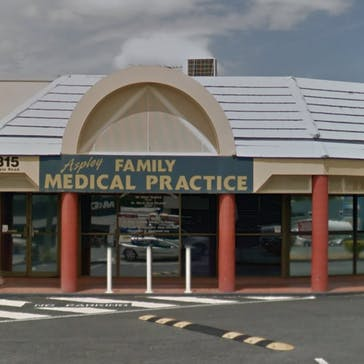 Aspley Family Medical Practice
