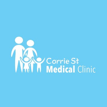 Corrie Street Medical Clinic