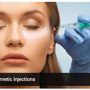 River City Cosmetic Medicine Clinic