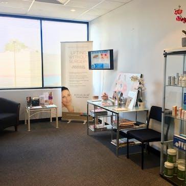 WA Skin and Vein Clinic