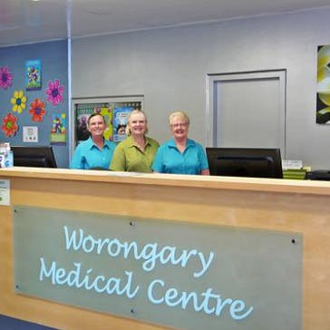 Worongary Medical Centre
