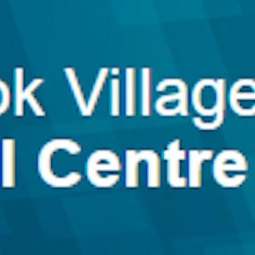 Lynbrook Village Medical Centre