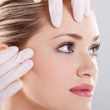 Absolute Cosmetic Medicine Joondalup