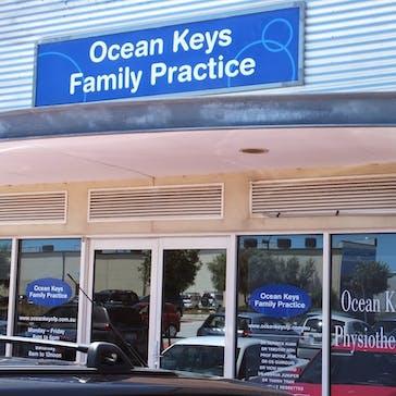 Ocean Keys Family Practice