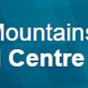 Upper Mountains Medical Centre