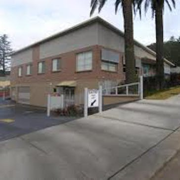 Lithgow Medical Clinic