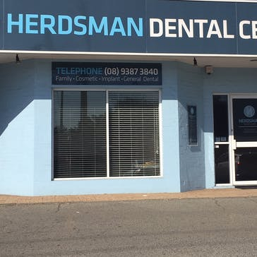 Herdsman Dental Care