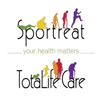 Sportreat and TotaLife Care