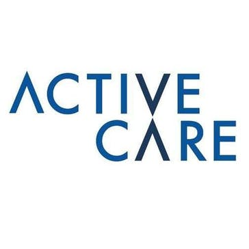 Active Care Chiropractic