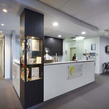 Ocean Village Medical Centre