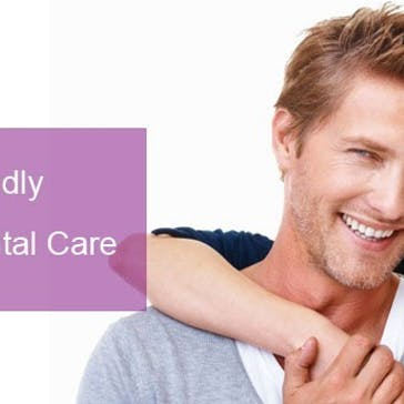 Civic Gentle Dental Care