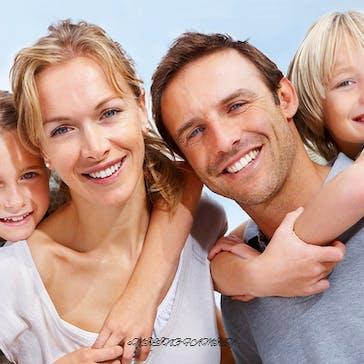 Acacia Dental Group