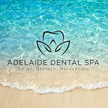Adelaide Dental Spa