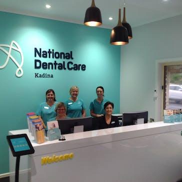 National Dental Care Kadina