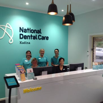 National Dental Care Kadina