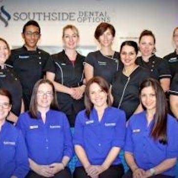 Southside Dental Options