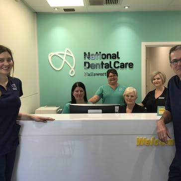 National Dental Care Nailsworth