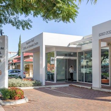 Payneham Road Dental & Specialist Centre