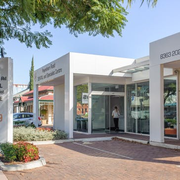 Payneham Road Dental & Specialist Centre