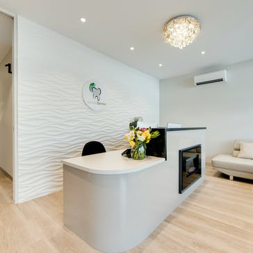 Island Dental Hobart