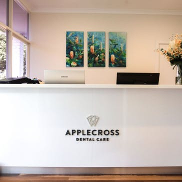 Applecross Dental Care