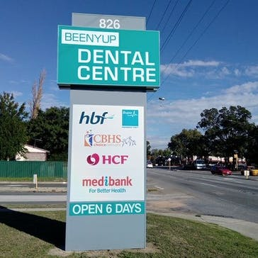 Beenyup Dental Centre